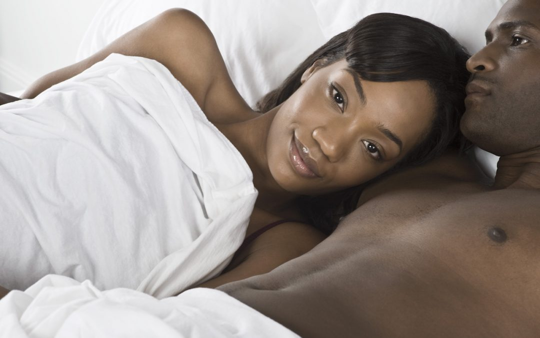 Cialis VS Viagra, quelles sont les différences, avantages et inconvénients ?