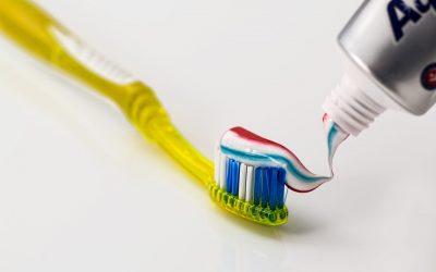 Comment se brosser les dents?