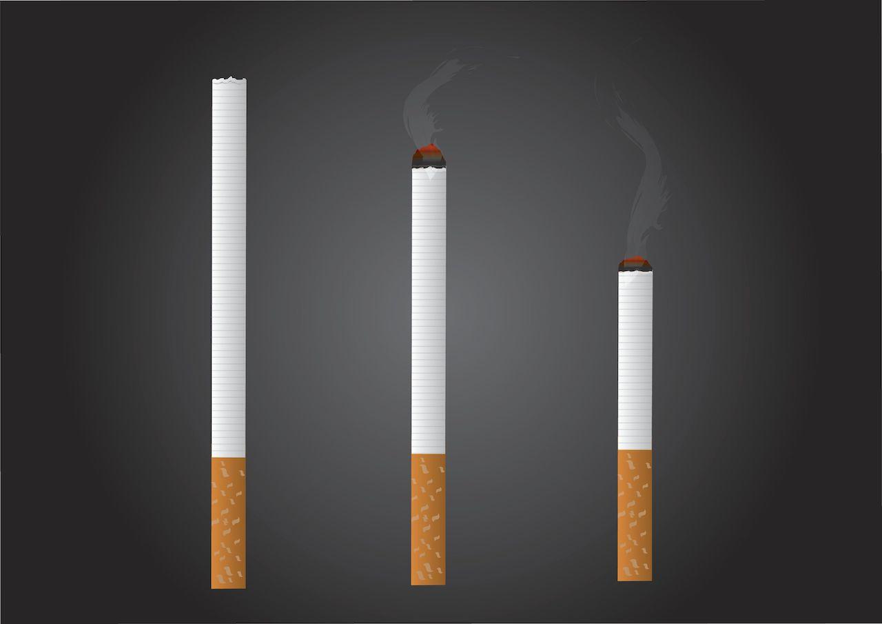 Prix du tabac