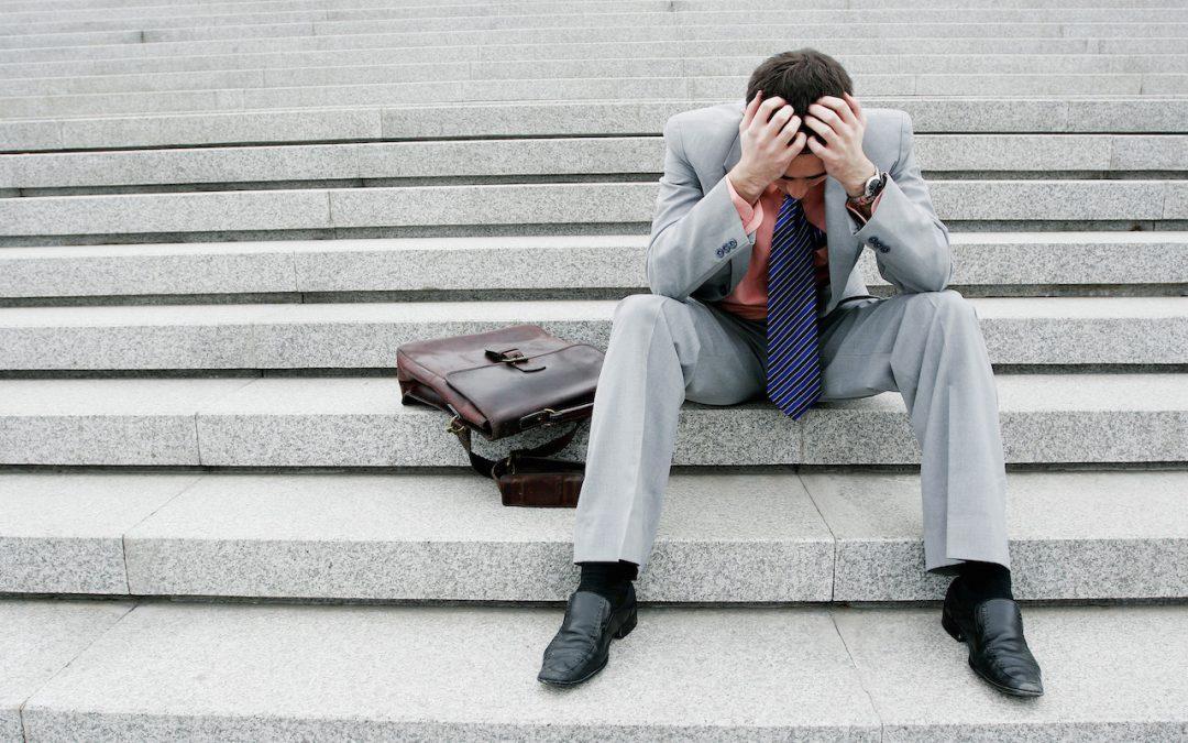 Mieux gérer son stress au quotidien