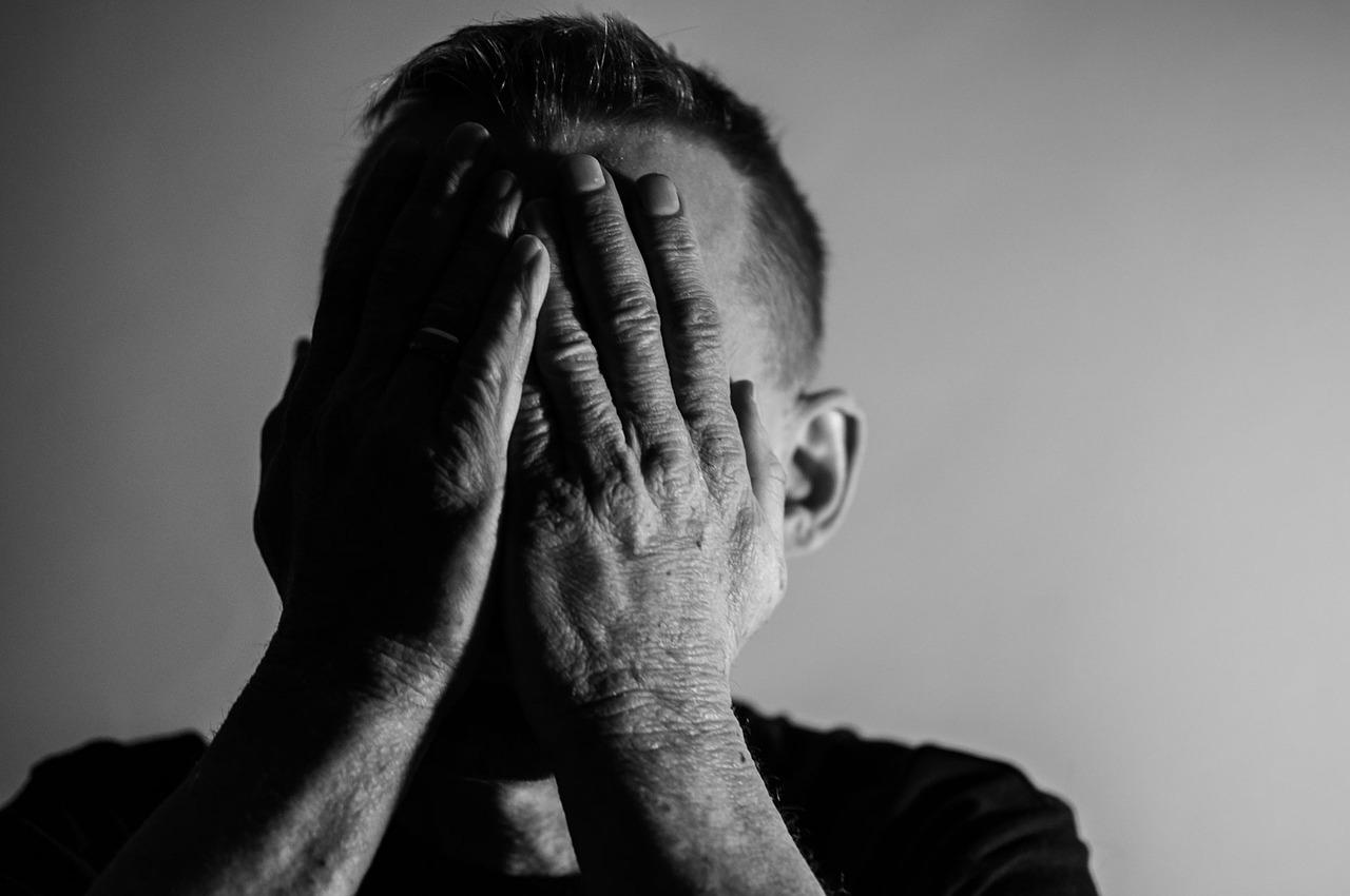Trac et anxiété