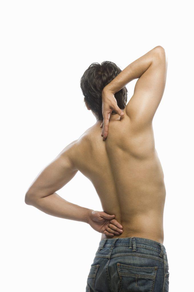 Un appareil de sport peut être néfaste pour vos dos