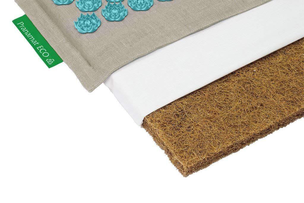 Des tapis uniques