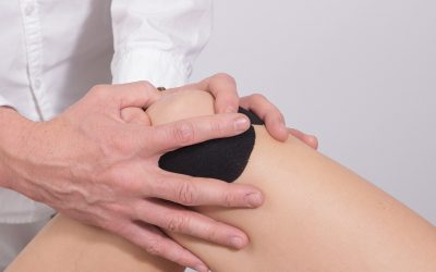Polyarthrite rhumatoïde : symptômes et traitements