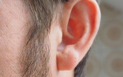 Problèmes d'audition ; quelles sont les solutions existantes ?