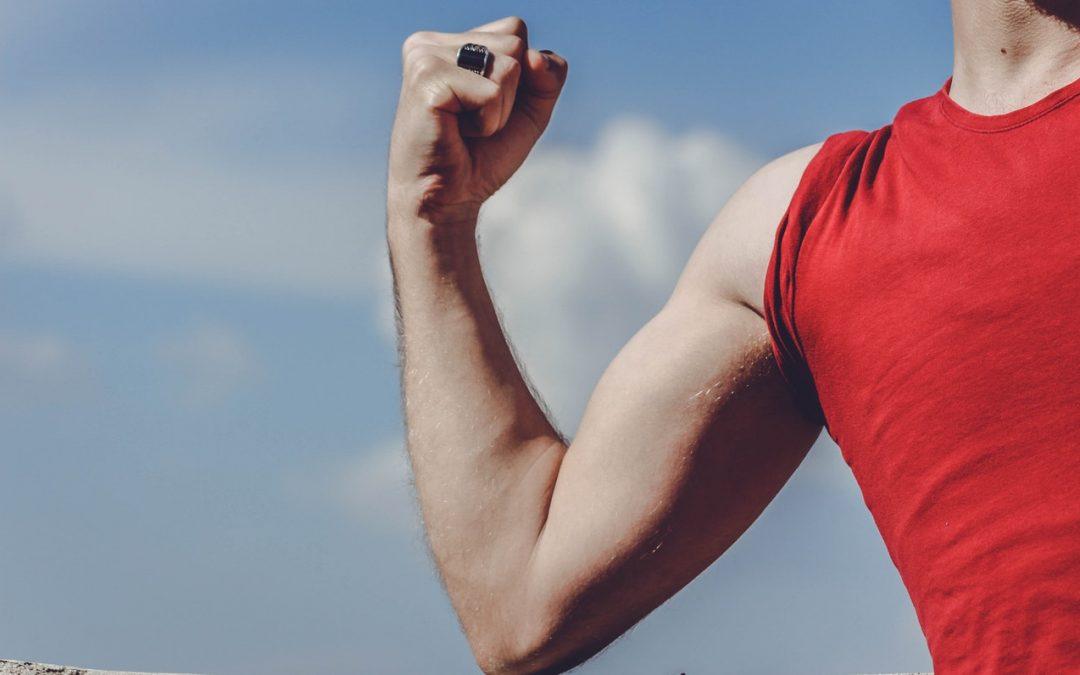 Gainer pour la musculation : y-a-t-il des risques pour la santé ?