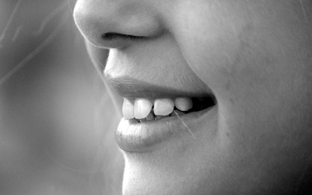 10 conseils pour un sourire parfait !