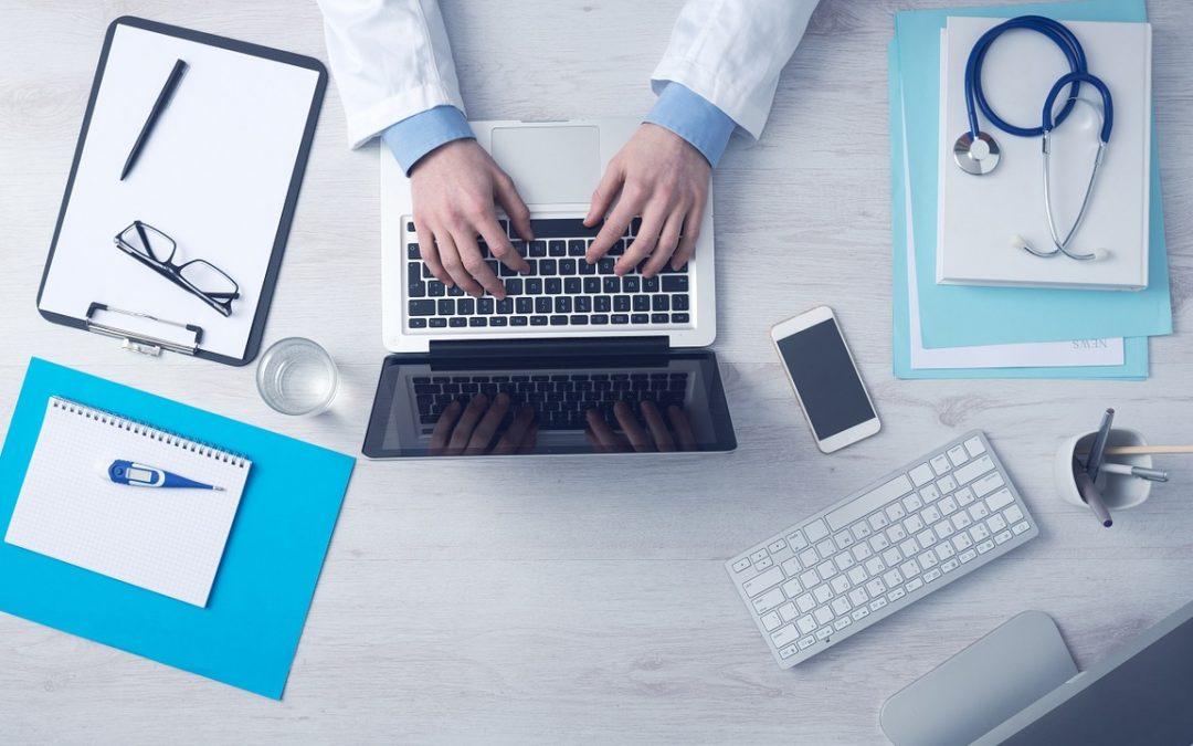 Complémentaire santé : les points à vérifier avant de souscrire