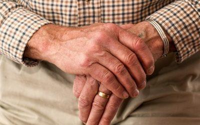Maladie de Fabry diagnostic, symptômes et traitements