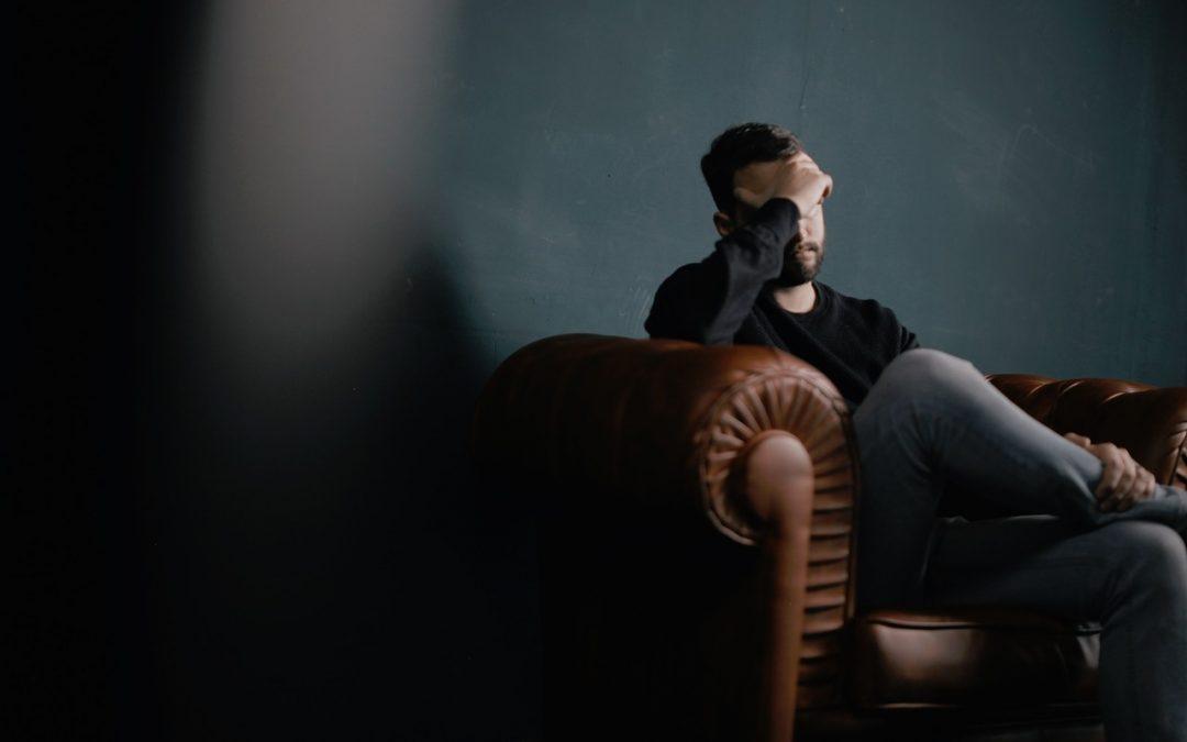 Maladie de Horton: diagnostic, symptômes et traitements