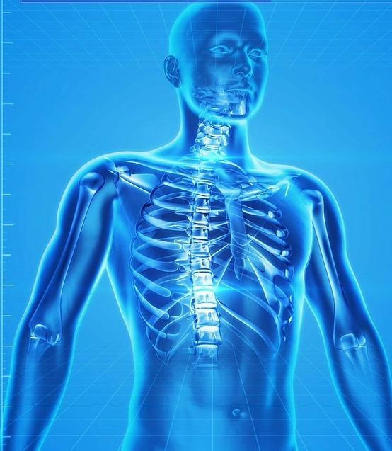 Maladie de Kahler: diagnostic, symptômes et traitements