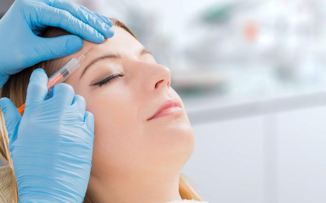 Où trouver un dermatologue à Paris?