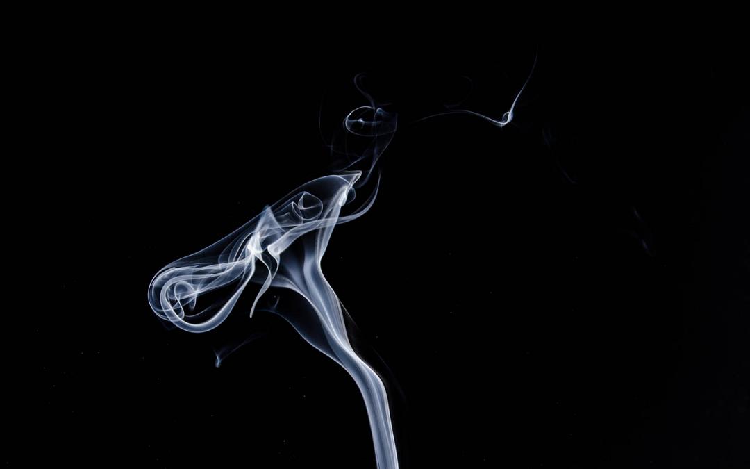 E-liquide, e-cigarette: risques et dangers pour la santé