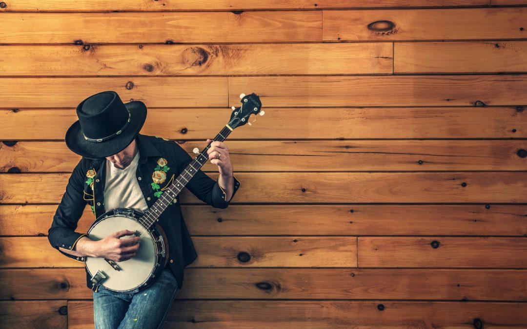 Les bienfaits de la musique sur la santé