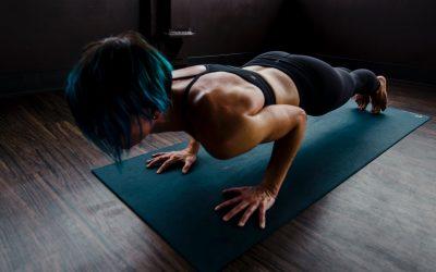 Santé et musculation : avantages et risques
