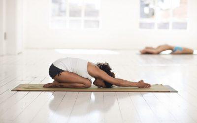 10 conseils pour vous mettre au Yoga