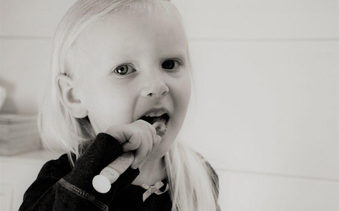 Nos conseils pour se brosser les dents correctement