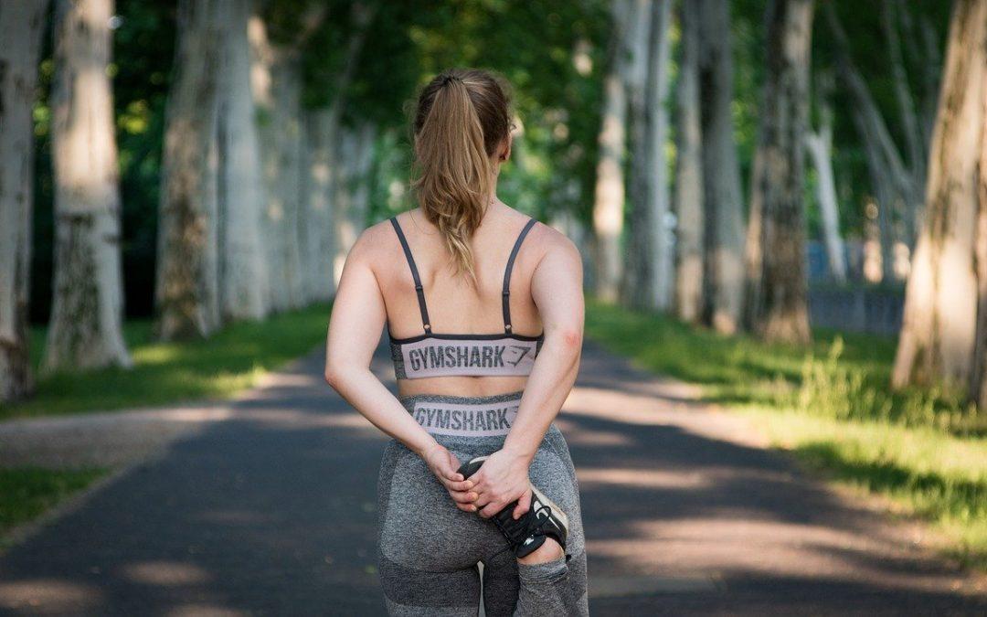 Santé et fitness : quels avantages et quels risques ?