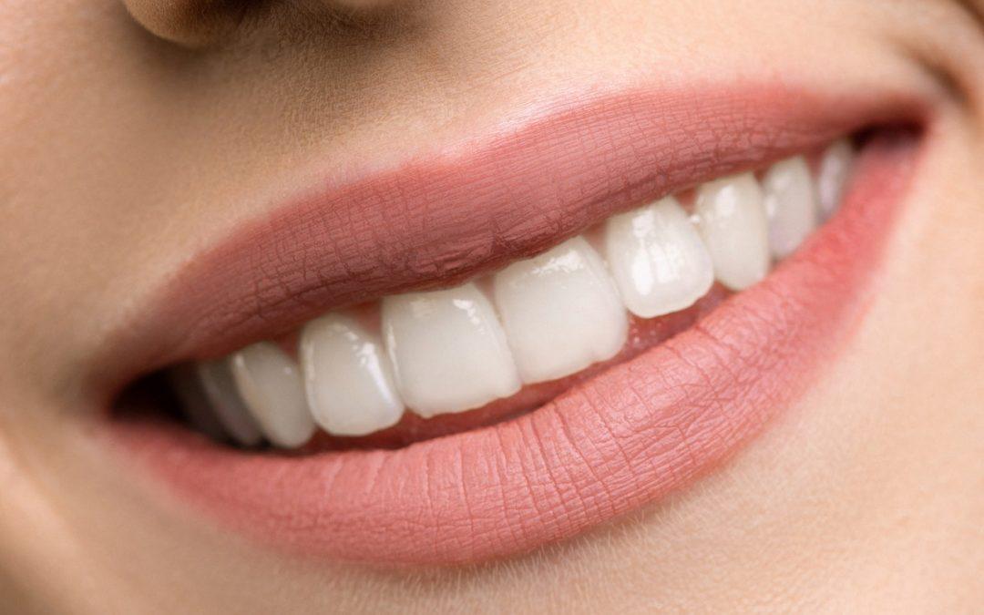 Soins dentaires : 3 raisons de passer par un pays limitrophe