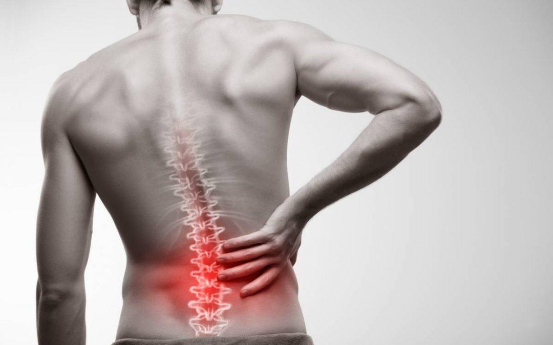 Mal de dos : pourquoi l'activité physique est un bon traitement ?