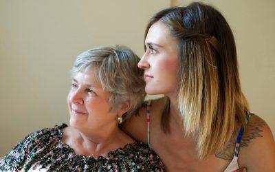 Les bienfaits indéniables des cannabinoïdes pour les seniors