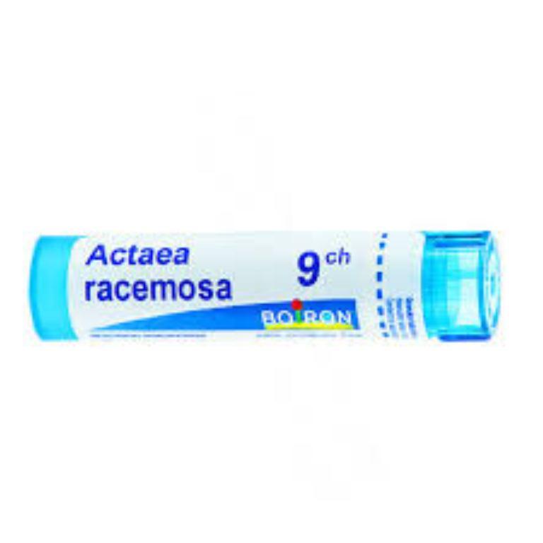 médicament homéopathique