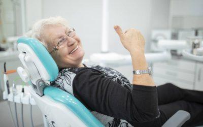 Cliniques dentaires en Hongrie : est-ce fiable ?