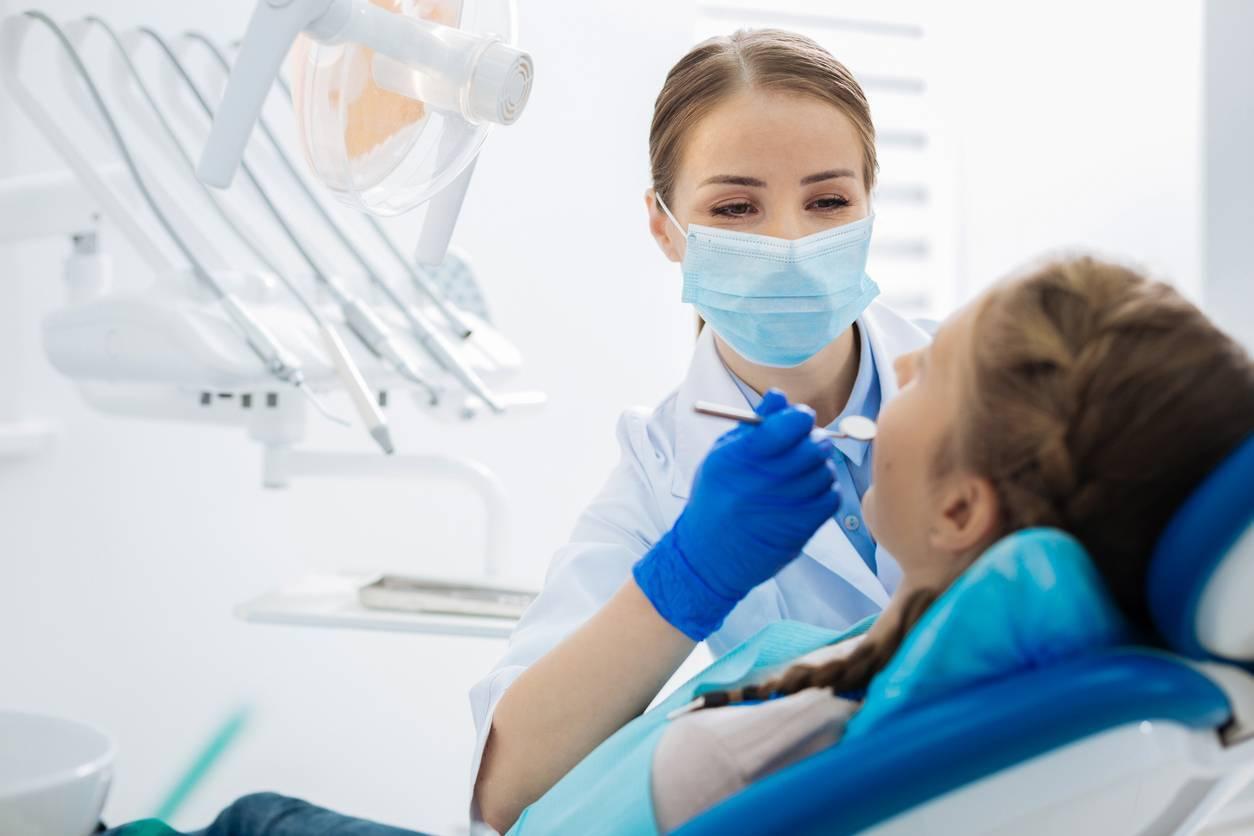 soins dentaires en Hongrie pas chers