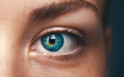 Quelles sont les causes de la tension oculaire?