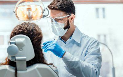 Cone Beam : une avancée pour les dentistes