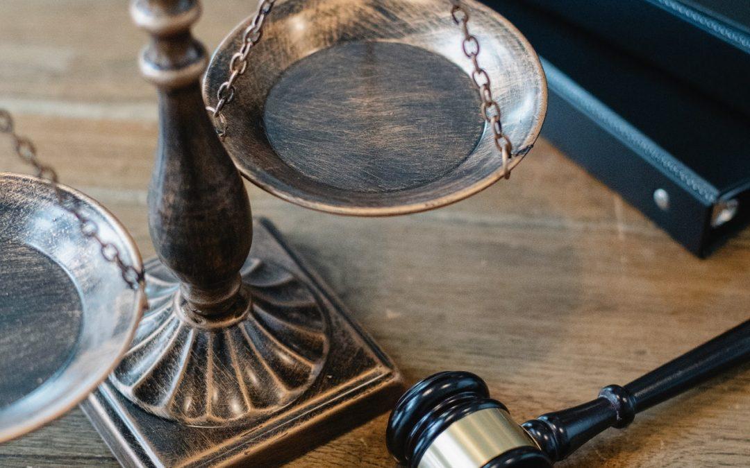CBD et législation : quels changements ces dernières années en France ?