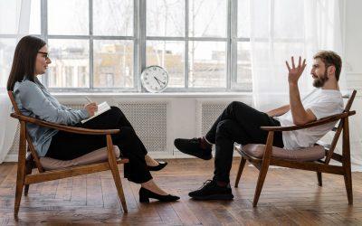 Le remboursement des psychologues par les mutuelles