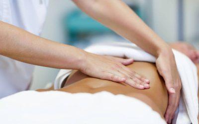 Zoom sur les bienfaits de l'ostéopathie en prévention