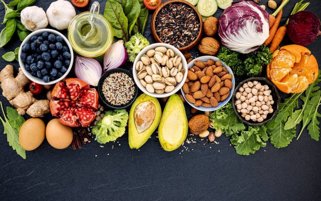 Que valent les protéines végétales ?