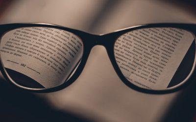 Comment vite obtenir un rendez-vous chez son ophtalmologue ?