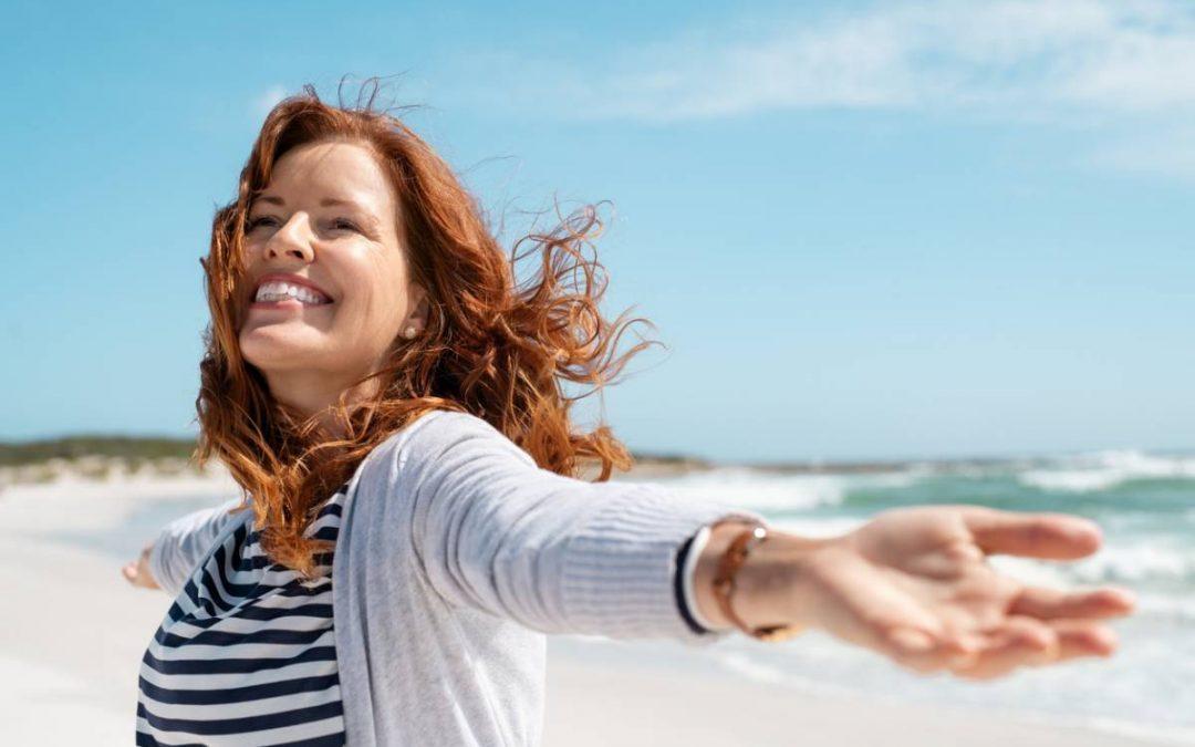5 solutions efficaces pour optimiser sa santé