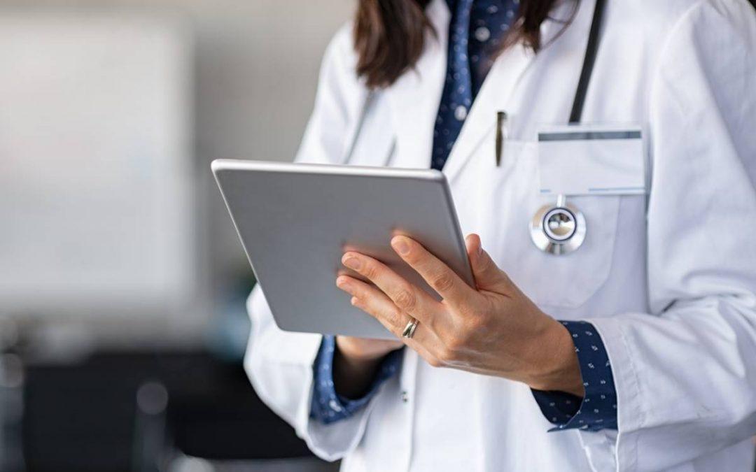 Cancer colorectal : comment se déroule le dépistage ?