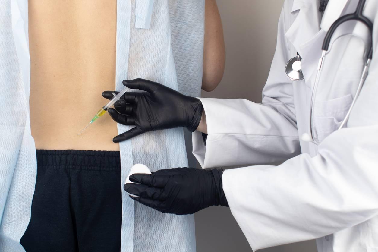 augmentation pénis acide hyaluronique