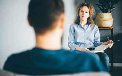 Quels sont les bienfaits d'une psychothérapie ?